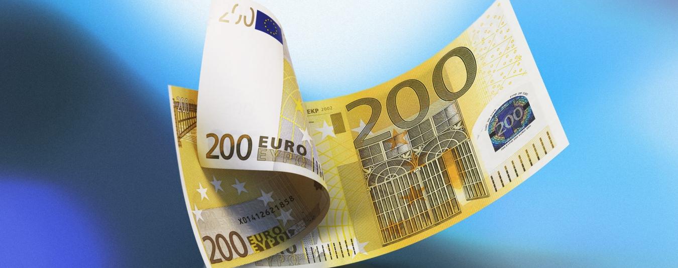 Konkursas investuotojams: laimėkite 200 EUR investavimui į paskolas