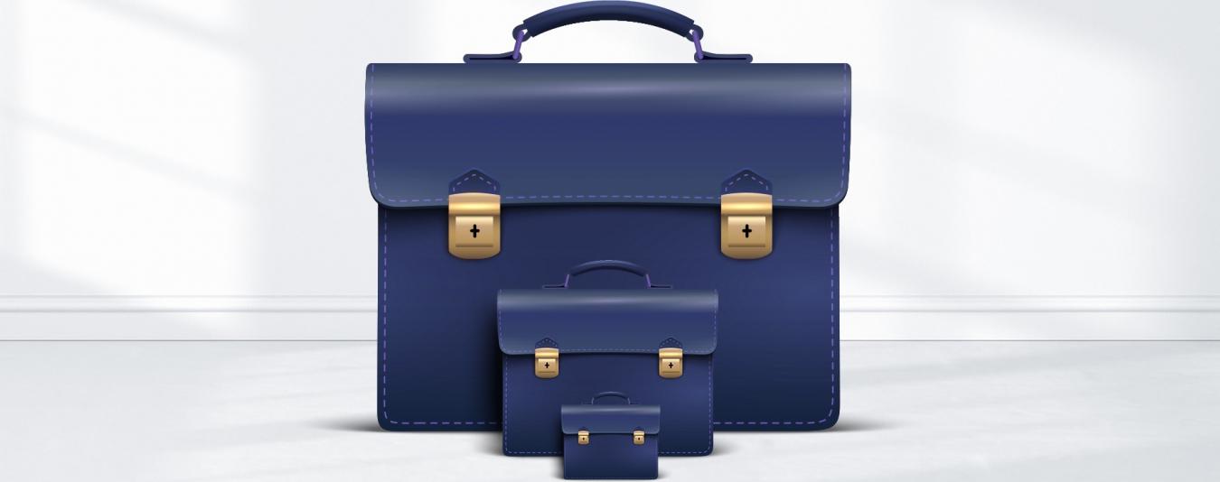 Konkursas investuotojams: laimėk iki 2 proc. nuo sumos, kuria padidinsi savo paskolų portfelį!