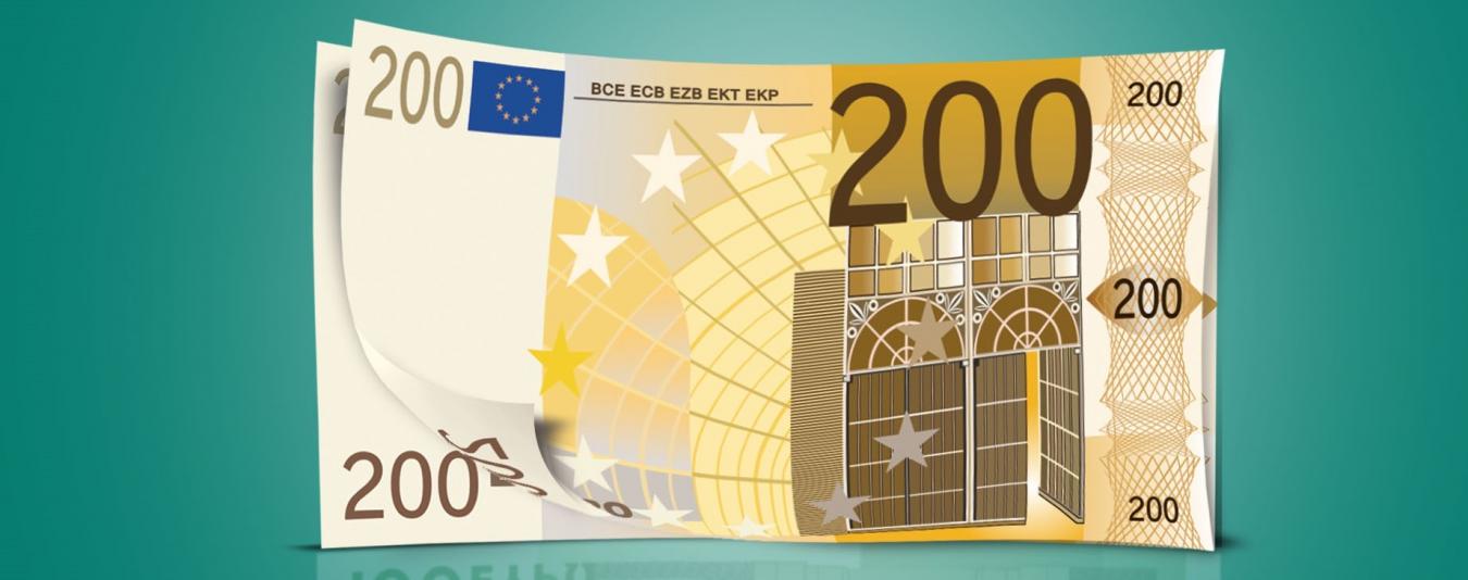 KONKURSAS: investuokite ir laimėkite 200 EUR investavimui!