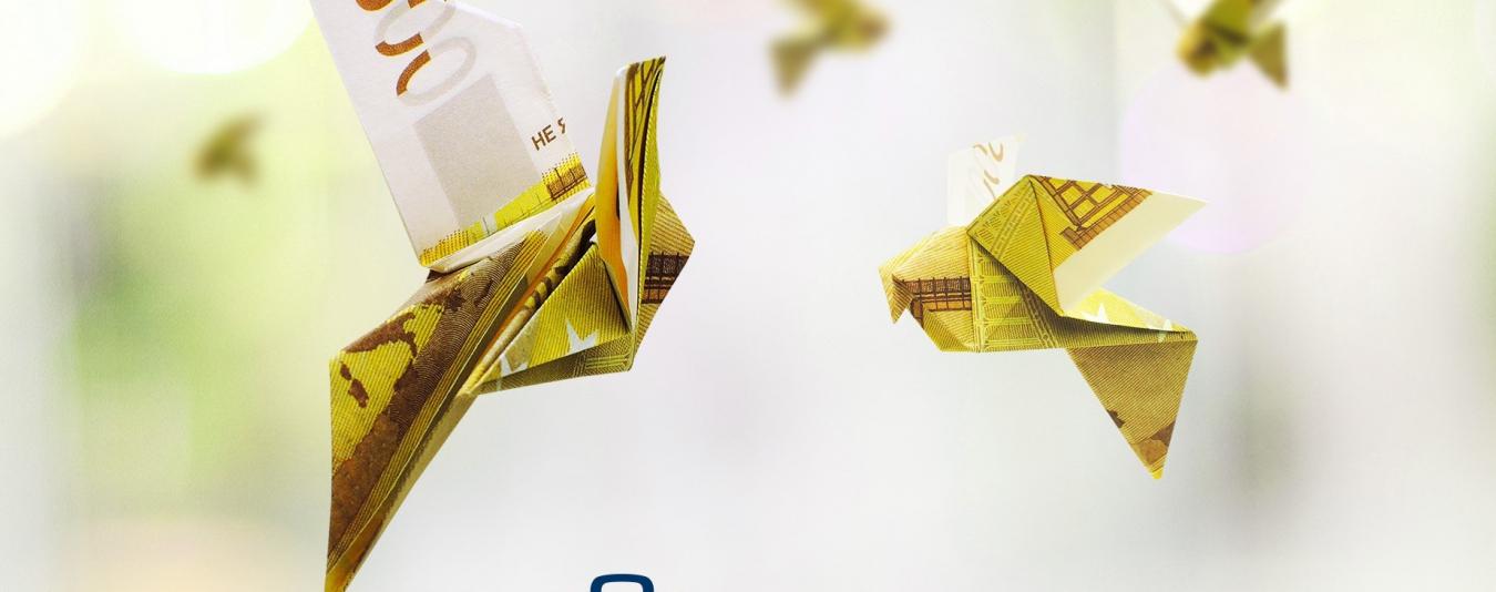 Naujos konkurso investuotojams taisyklės: laimėkite 200 EUR investavimui į paskolas