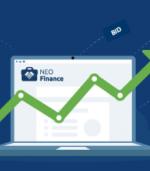 """Antrasis """"NEO Finance"""" IPO susitikimas VILNIUJE"""