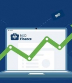 NEO Finance IPO webinaras