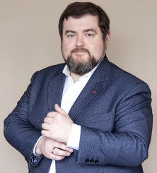 Aleksejus Loskutovas
