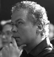Maurice Beckand Verwee