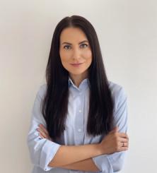 Indrė Tracevičiūtė