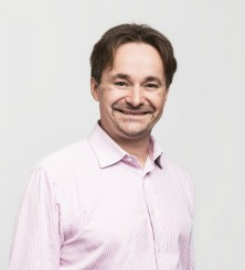Antanas Danys