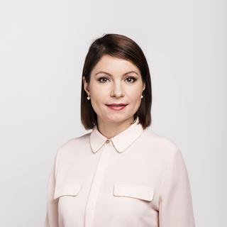 Aiva Remeikienė