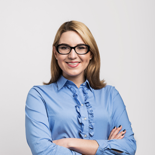 Marija Dočkutė