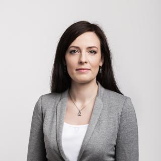 Rita Rotkinaitė